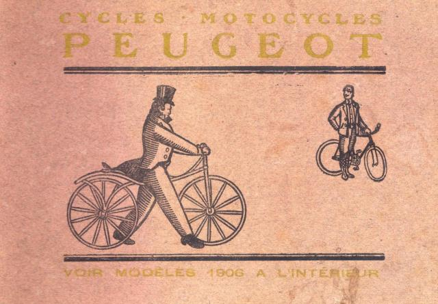 p-1906-1.jpg