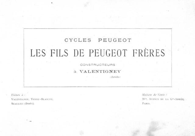 p-1906-2.jpg