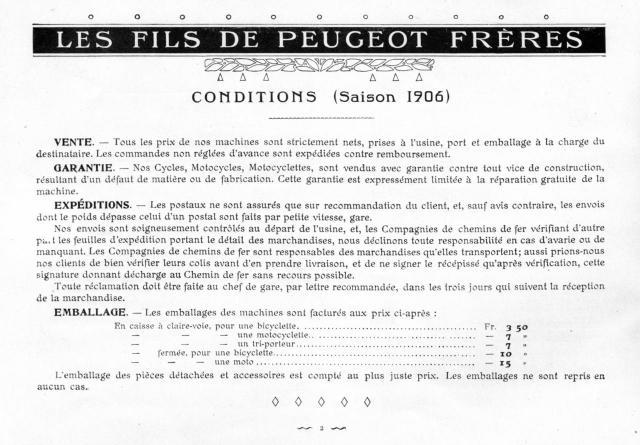 p-1906-3.jpg