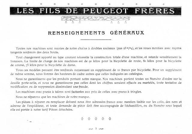 p-1906-4.jpg