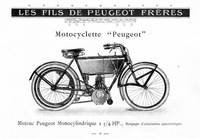 p-1906-5.jpg