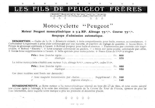 p-1906-6.jpg