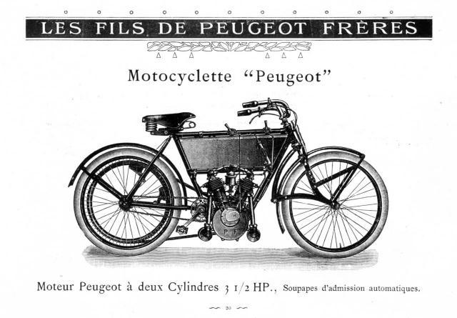 p-1906-7.jpg