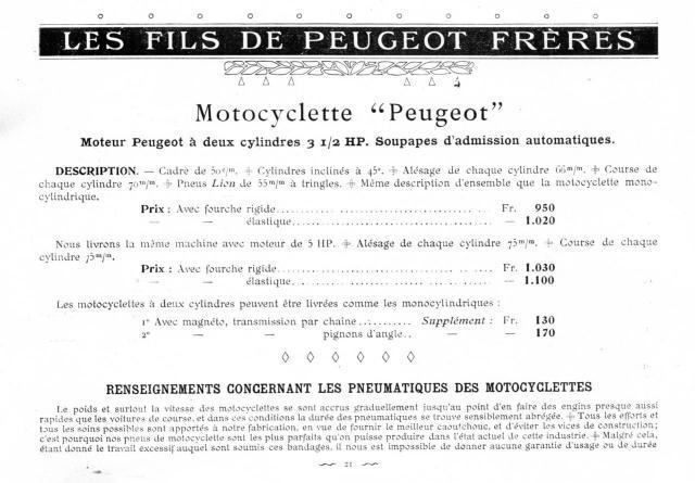 p-1906-8.jpg