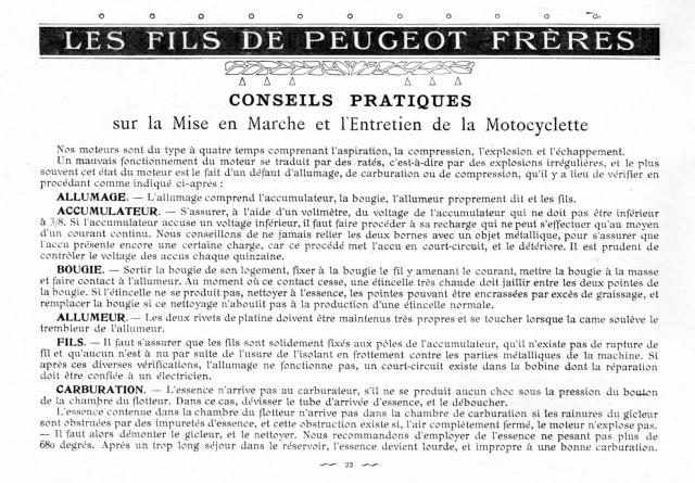 p-1906-9.jpg