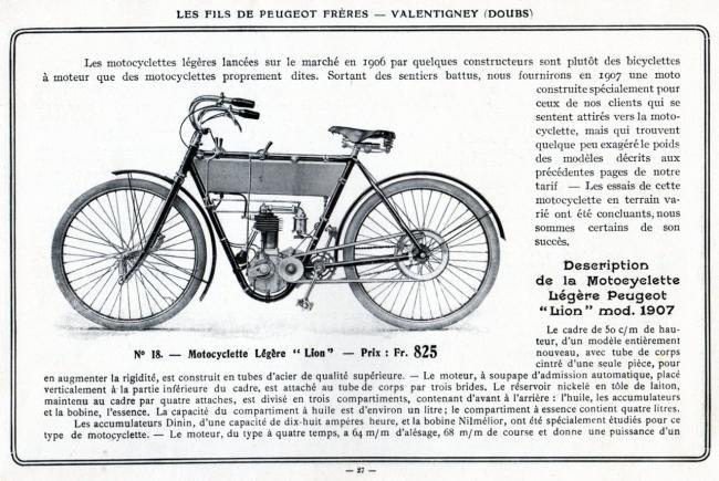 p-1907-4.jpg