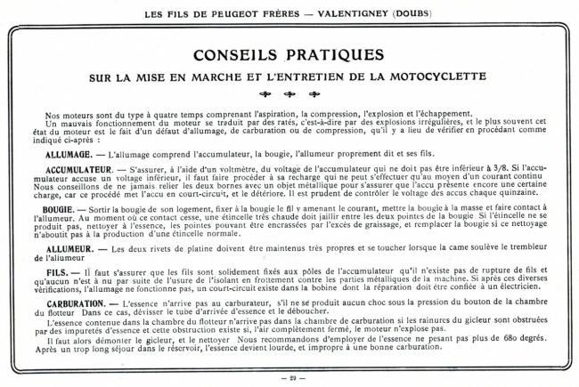 p-1907-6.jpg