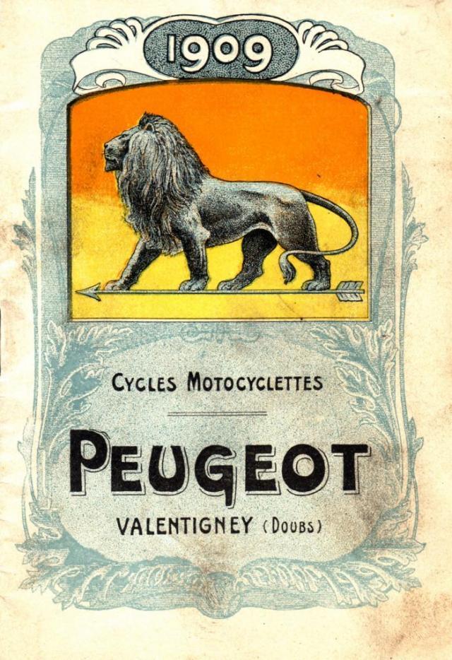 p-1909-1.jpg