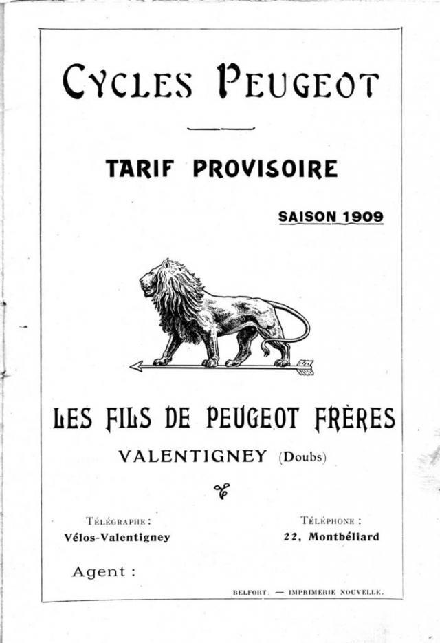 p-1909-2.jpg