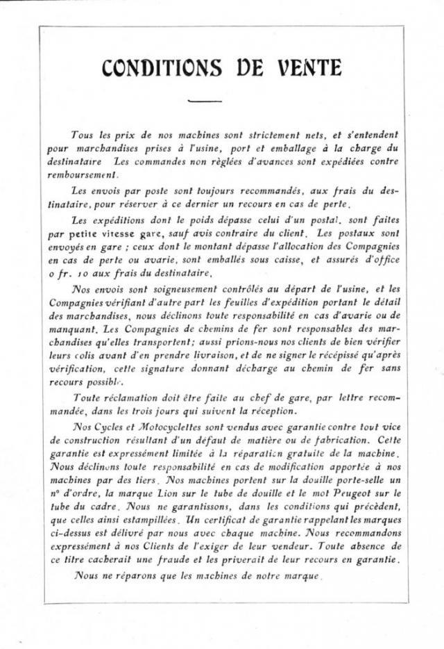 p-1909-3.jpg