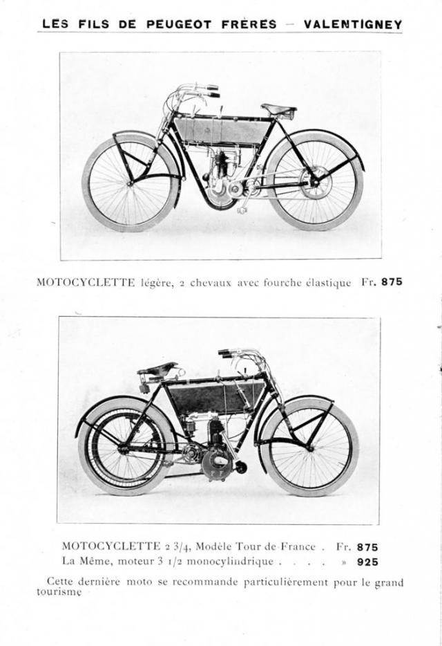 p-1909-4.jpg