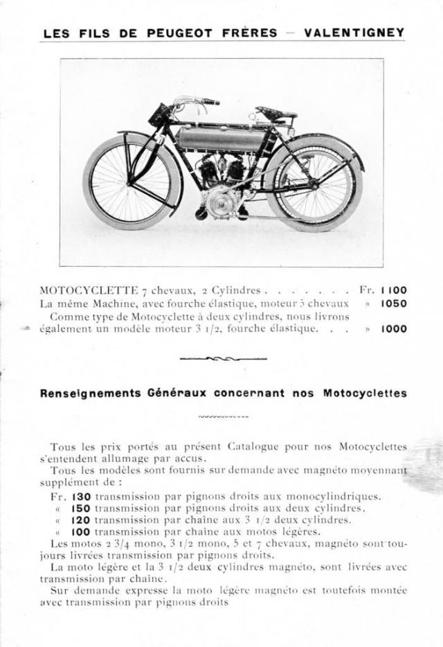 p-1909-5.jpg