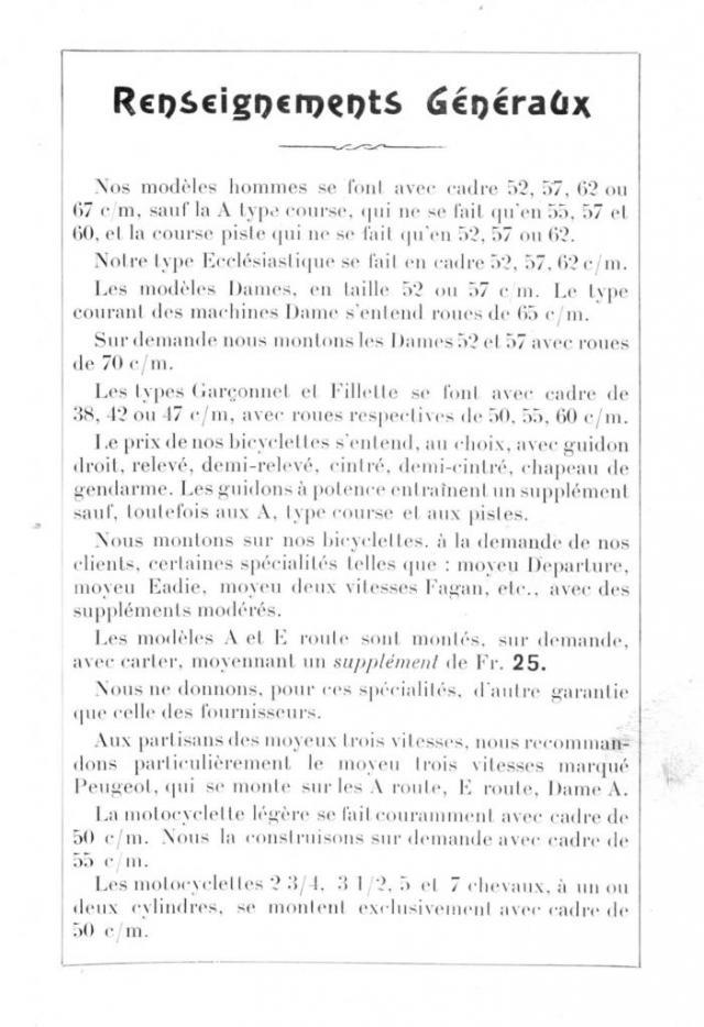 p-1909-6.jpg