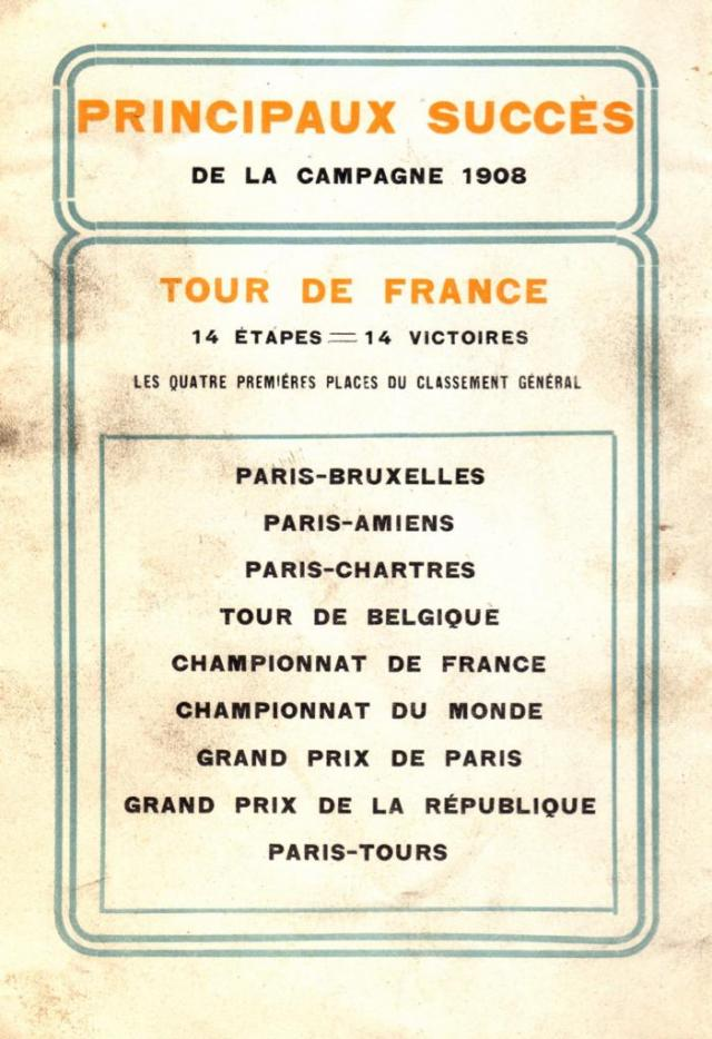 p-1909-7.jpg