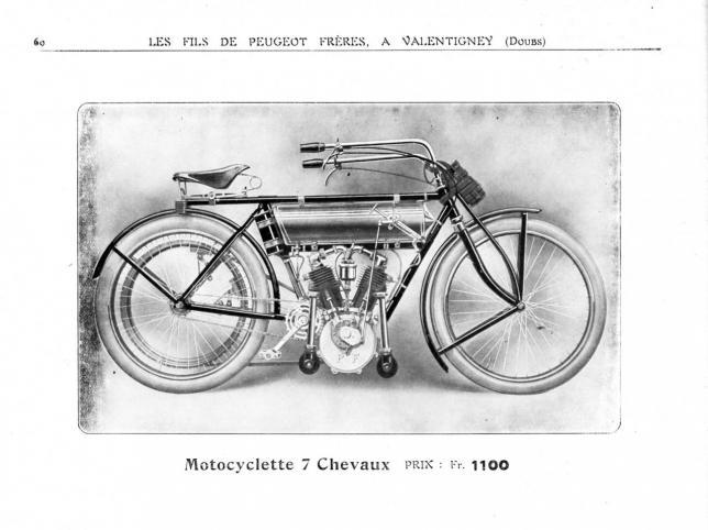 p-1910-11.jpg
