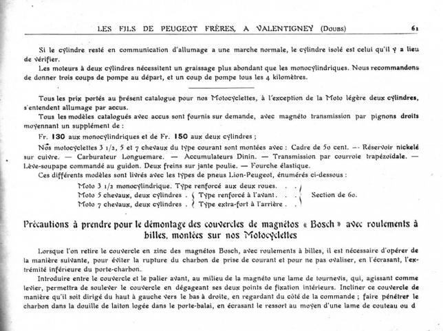 p-1910-12.jpg