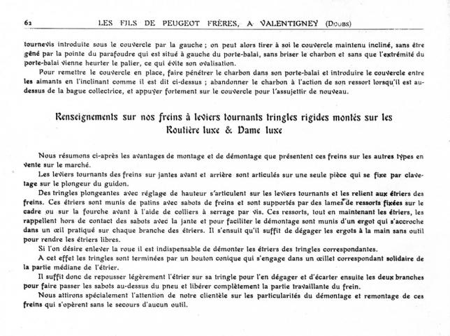 p-1910-13.jpg
