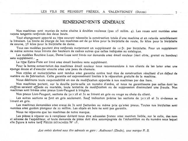 p-1910-2.jpg