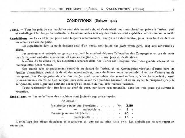 p-1910-3.jpg