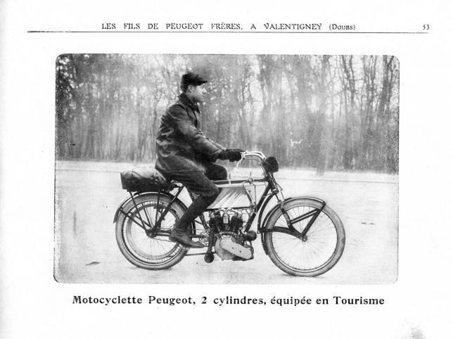 p-1910-4.jpg