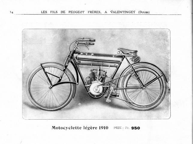 p-1910-5.jpg