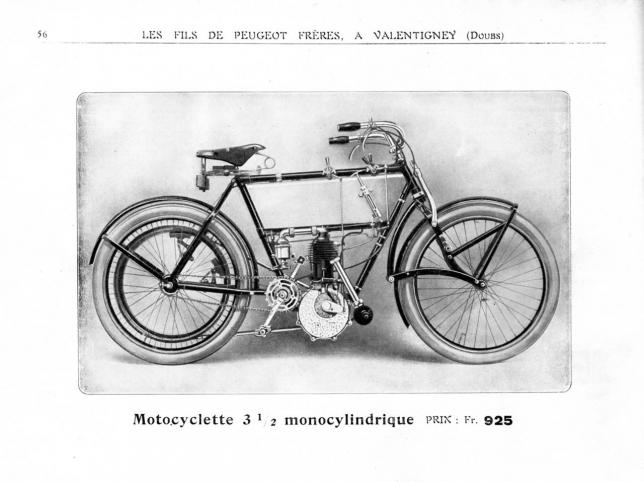p-1910-7.jpg