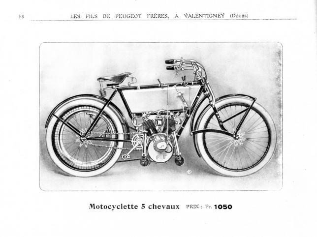 p-1910-9.jpg