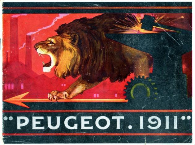 p-1911-1.jpg