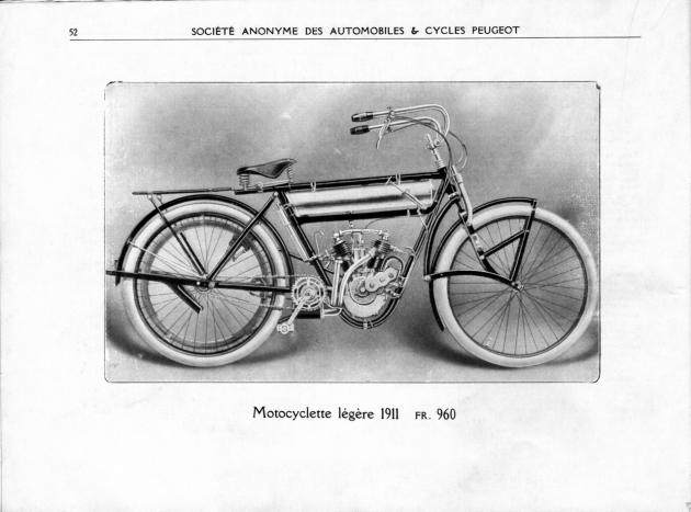 p-1911-2.jpg