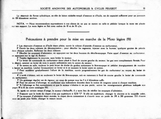 p-1911-4.jpg
