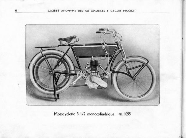 p-1911-5.jpg