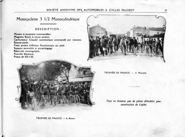 p-1911-6.jpg