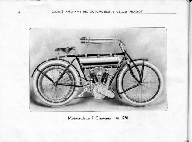 p-1911-7.jpg