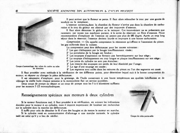 p-1911-9.jpg