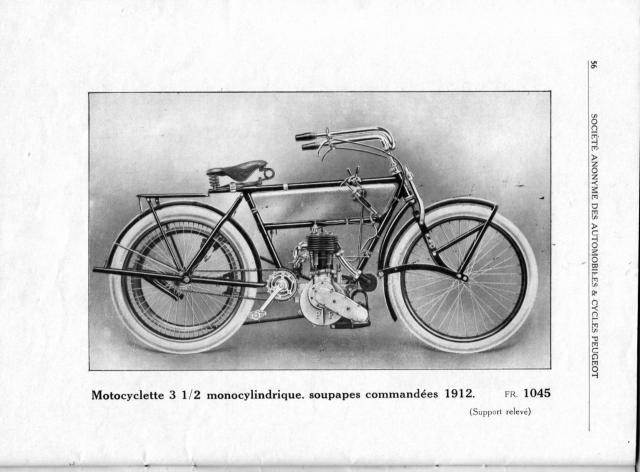 p-1912-10.jpg