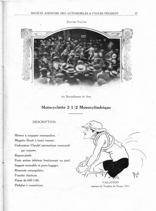 p-1912-11.jpg