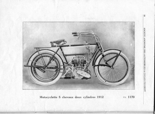 p-1912-12.jpg