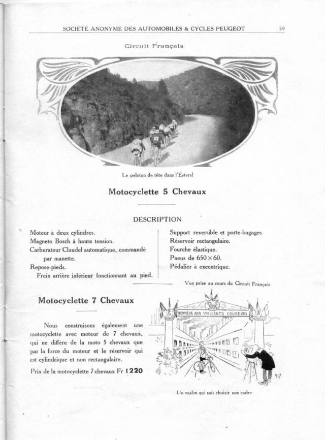 p-1912-13.jpg