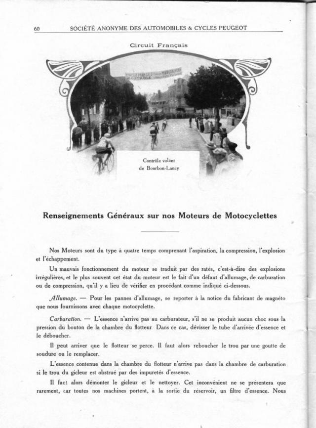 p-1912-14.jpg