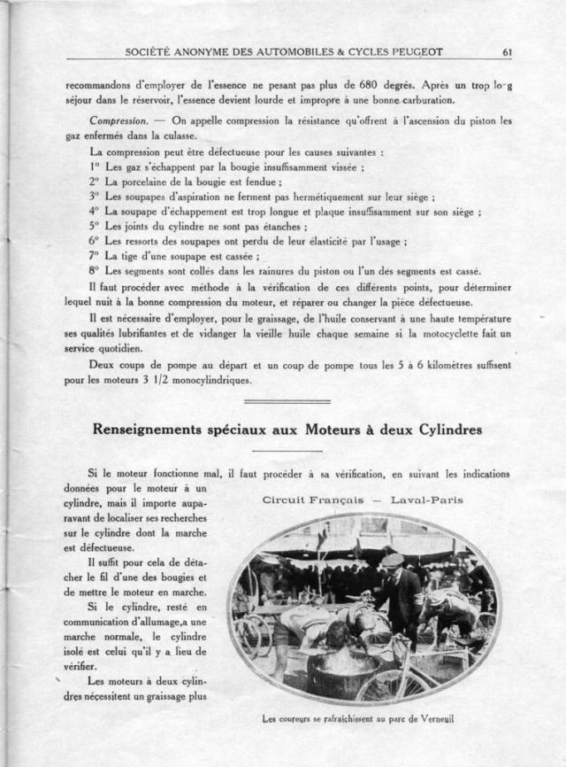 p-1912-15.jpg