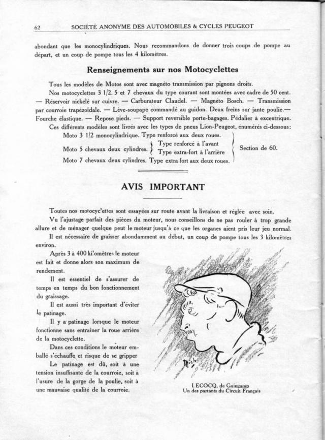 p-1912-16.jpg