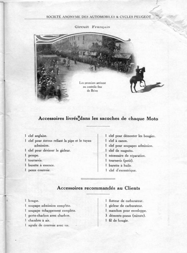 p-1912-17.jpg