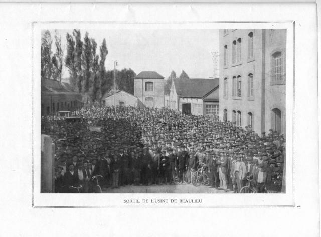 p-1912-2.jpg