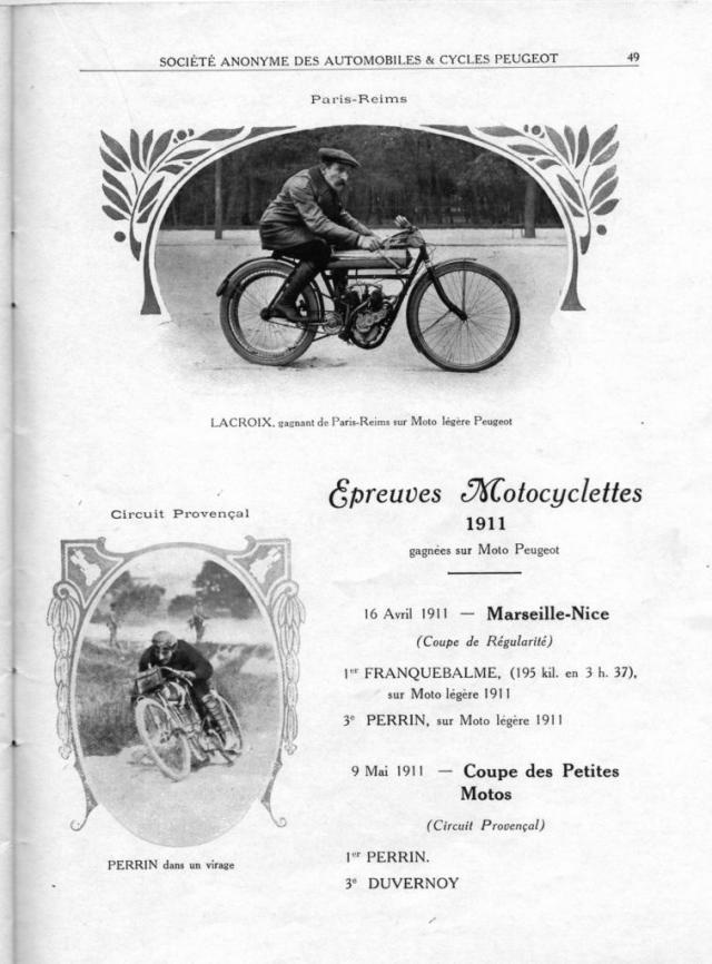 p-1912-3.jpg