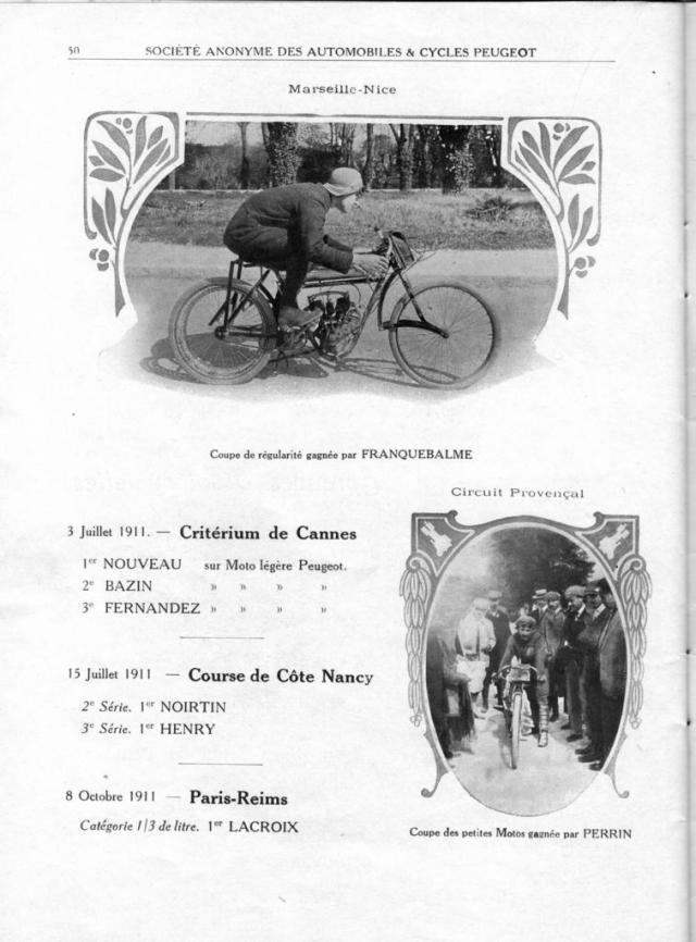 p-1912-4.jpg