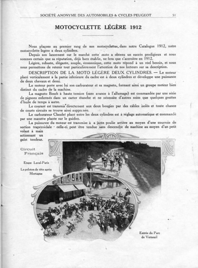 p-1912-5.jpg