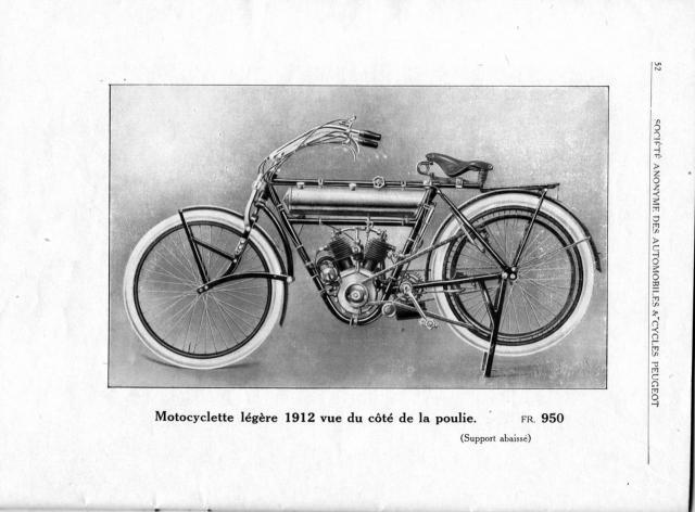 p-1912-6.jpg