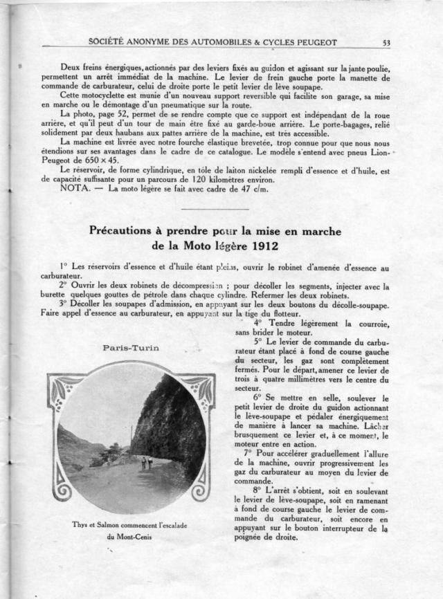 p-1912-7.jpg