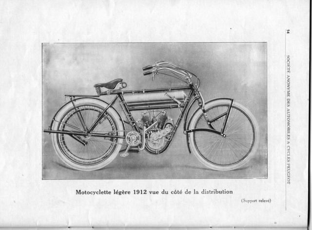 p-1912-8.jpg