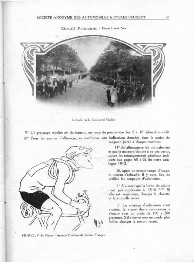 p-1912-9.jpg